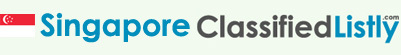 Singapore Free Classified Ads Website, Post Ads Online, Local Classified Ads Post Website